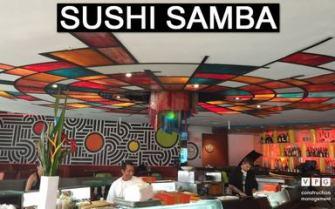 SUSHI_SAMBA_VPG_384