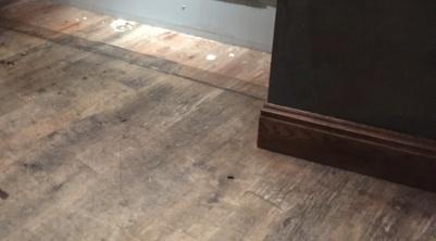 floor_before2